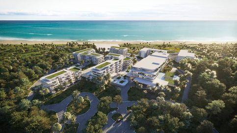 Andalucía declara estratégicos los hoteles: incluye tres de Marbella en su aceleradora