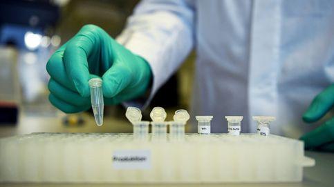 La farmacéutica alemana CureVac comienza la fase 3 del ensayo clínico de su vacuna