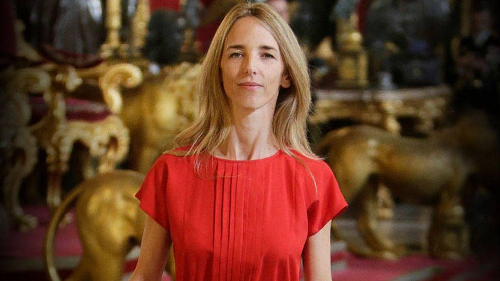 Cayetana Álvarez de Toledo, marquesa y ex diputada del PP, se divorcia de Joaquín Güell