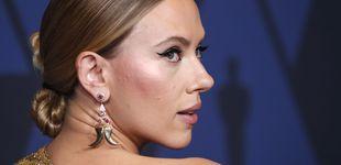 Post de Scarlett Johansson cumple 35 años: sexo, feminismo e inestabilidad amorosa