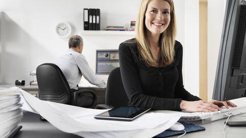 Los diez mejores consejos para que consigas lo que tanto deseas, ser feliz en el trabajo