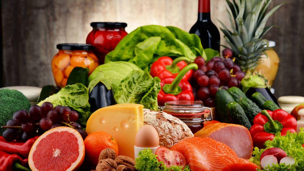 Los alimentos que puedes comer aunque estén caducados