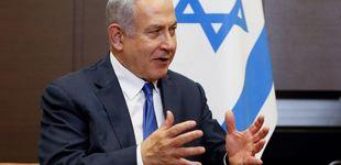 Post de Europa advierte a Netanyahu ante la posible anexión del Valle del Jordán