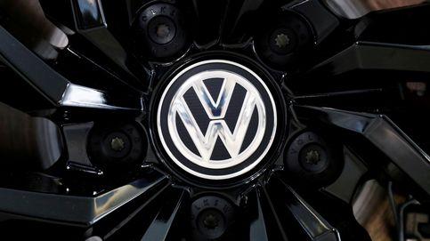 Volkswagen pedirá fondos del Gobierno para su primera fábrica de baterías en España