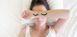Post de Tres alimentos que eliminar de tu dieta para dormir mejor por la noche