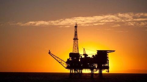¿Es un chollo Repsol? Es la petrolera europea más barata en el 'rally' del crudo