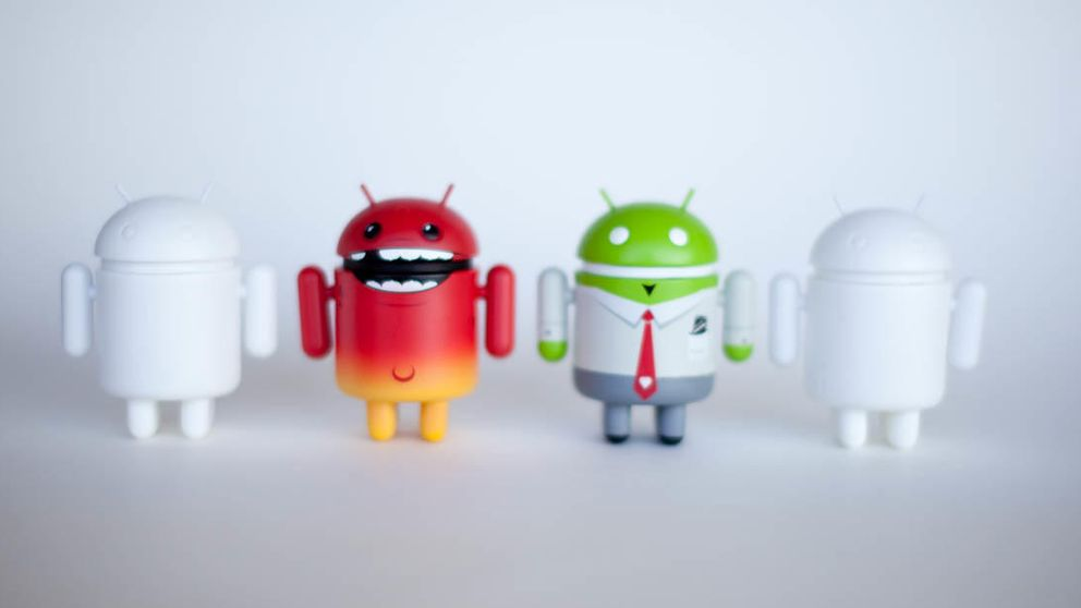 Cómo mantener tu móvil Android libre de virus y 'malware'