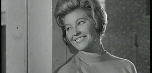Post de Fallece la actriz británica Rosemary Leach a los 81 años