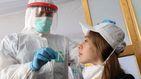 Nueva Zelanda da de alta al último paciente de covid por contagio local y levanta las restricciones