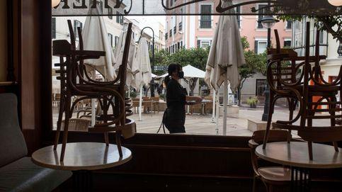 ¿Salud o economía? El roto de España está en su modelo de crecimiento