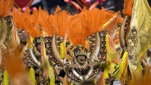 Cuándo es carnaval: así puedes calcular la fecha del miércoles de ceniza