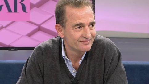 Alessandro Lequio responde emocionado a la entrevista concedida por Ana Obregón