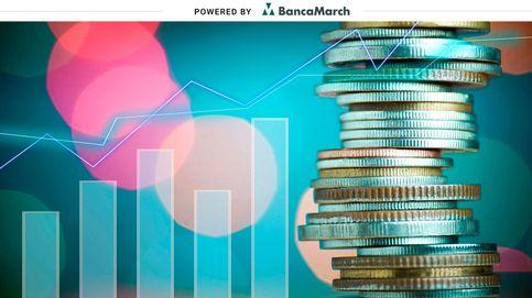 Coinversión o cómo alinear los intereses de clientes y entidades financieras