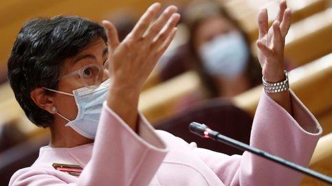 González Laya: Gane quien gane en EEUU, España pedirá un reseteo de las relaciones