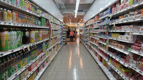 Siete consejos para leer las etiquetas de los productos y apostar por una dieta sana