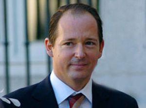Barclays refuerza su banca de negocios con el fichaje estrella de Konstantin de Sajonia