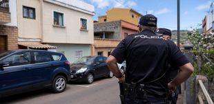 Post de Apuñalado en el tórax un hombre de 39 años en una calle de Talavera de la Reina