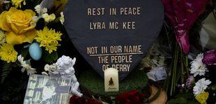 Post de El Nuevo IRA admite el asesinato de una periodista y pide perdón a la familia