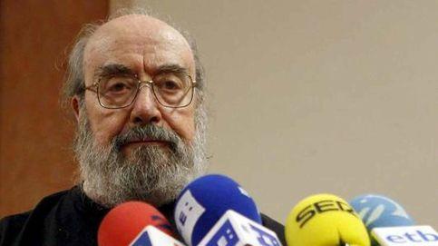 De la lucha antifranquista a la izquierda radical vasca: muere Alfonso Sastre