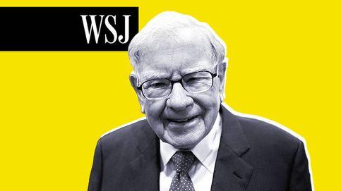 Buffett vs BlackRock: por qué el gurú de Omaha pasa de la mayor gestora del mundo