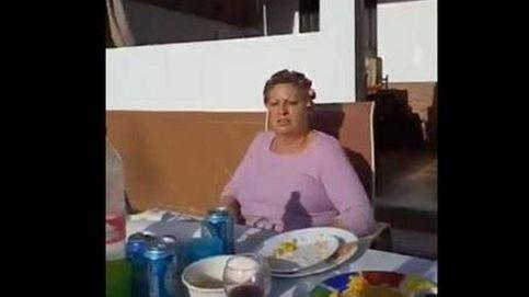 Dolores y el peor 'Mannequin challenge' del mundo