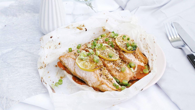 Adelgaza con la dieta atlántica, te contamos los beneficios de esta forma de alimentación