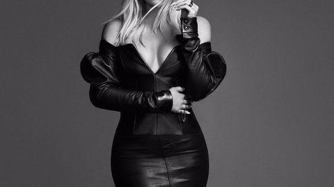 El truco que utiliza Khloe Kardashian para adelgazar y lucir un cuerpo diez