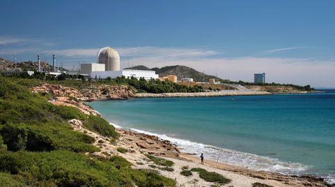 Vandellós I, el Chernóbil español: el día en que casi sufrimos una catástrofe nuclear
