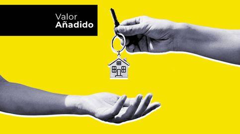 Las recetas del Gobierno para la vivienda: el riesgo de alejar la solución