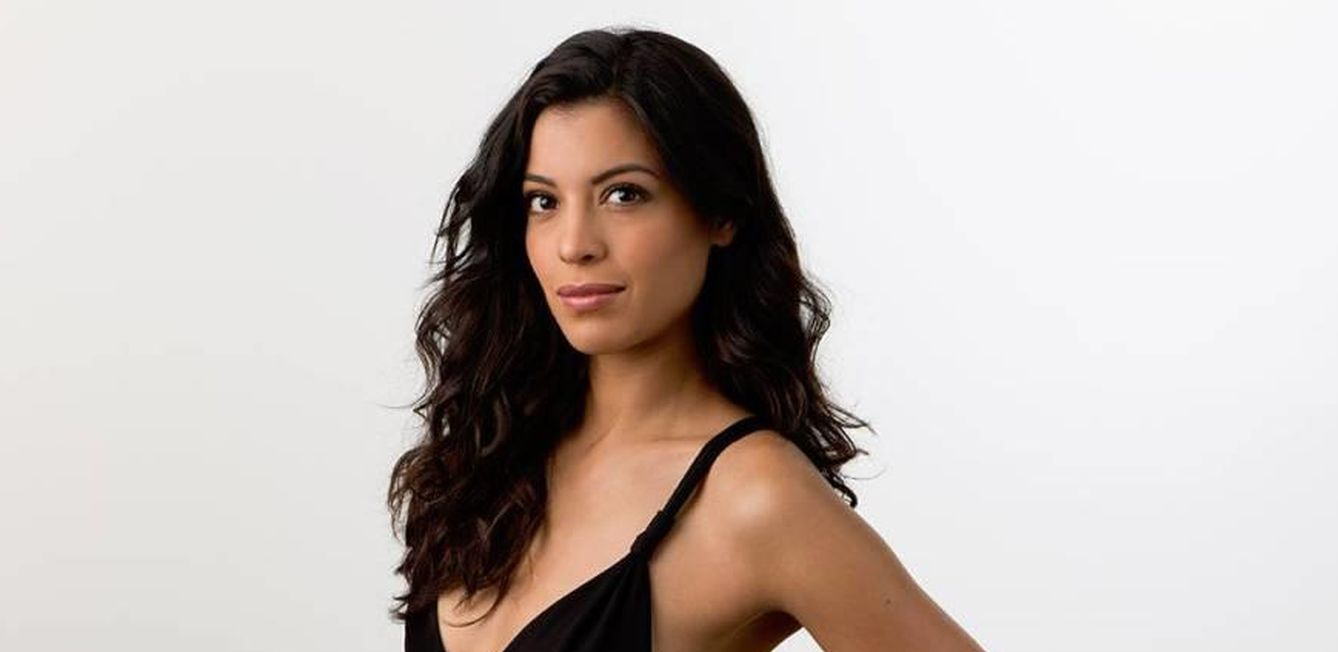 pictures Stephanie Sigman