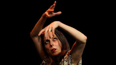 El flamenco, en peligro tras la crisis sanitaria del covid-19