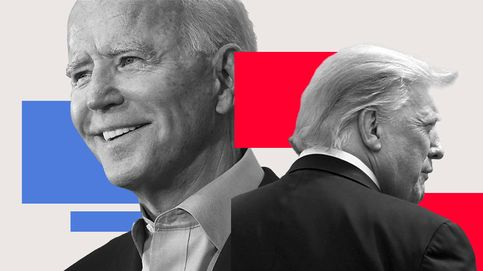 América, 'all-in': suscríbete a la 'newsletter' diaria y gratuita de las elecciones de EEUU