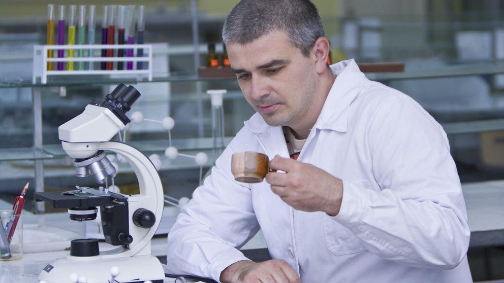 Todo sobre el café, según el científico de Harvard que lleva 20 años estudiándolo