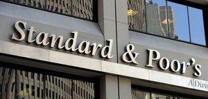 Foto: S&P rebaja el rating de España al ver riesgos significativos en la ejecución del presupuesto