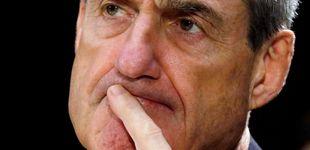 Post de El fiscal especial entrega el informe sobre la trama rusa al Gobierno de EEUU
