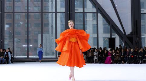 Los desfiles más señalados de la Semana de la Moda de Nueva York