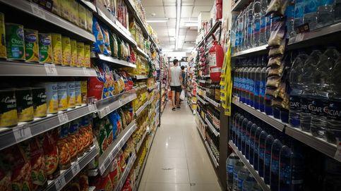 ¿Están bajando precios en el súper?: Hay recortes generalizados desde septiembre