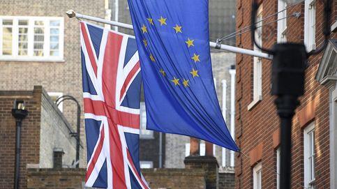 Reino Unido reconoce el estatus diplomático del embajador de la UE