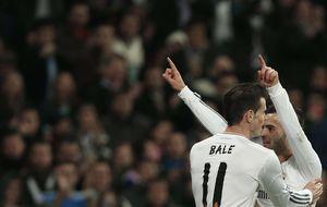 El Real Madrid 'esconde' a Jesé de para no frenar su progresión