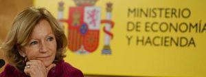 Salgado dice que Portugal será el último país europeo en necesitar un rescate