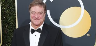 Post de Así ha conseguido John Goodman adelgazar más de 40 kilos