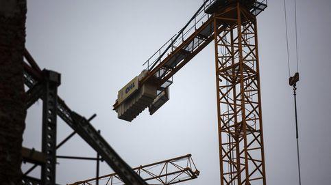 OHL se dispara tras adjudicarse la renovación de un puente en Nueva York