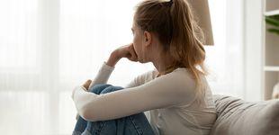 Post de Precarización laboral, redes sociales y machismo: la ansiedad juvenil