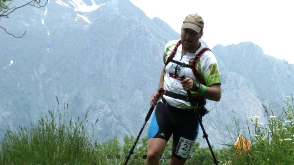 Decálogo para preparar una carrera de montaña: más riesgo que una de asfalto