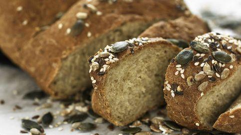 Cuatro maneras de reutilizar el pan duro (y no solo para torrijas)