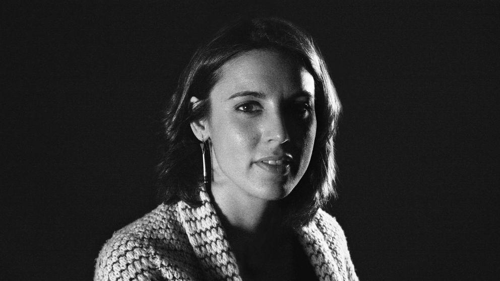 Irene Montero, la 'outsider' que conquistó el corazón de Podemos sin el 'clan de la Complu'