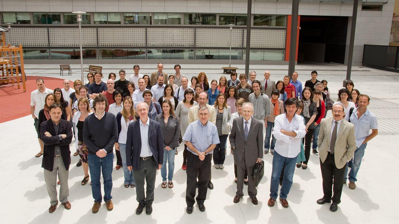 Foto: Investigadores españoles descifran el genoma de la leucemia linfática crónica