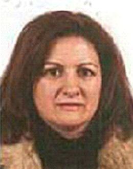 Foto: Detenida la etarra Natividad Jáuregui, exmiembro del Comando Vizcaya