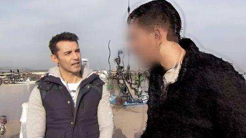 El 'Proyecto Bullying' de Vázquez (6,5%) no hace sombra al 'talento' de Risto