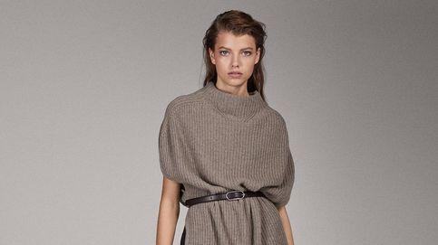 Massimo Dutti sabe cómo hacernos lucir un cuerpo estilizado con solo dos prendas